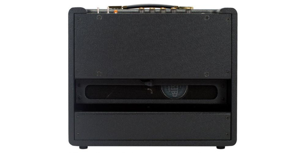 MARSHALL ORIGIN 5C COMBO REAR