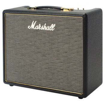 Marshall Origin 5C Combo ( REACONDICIONADO )