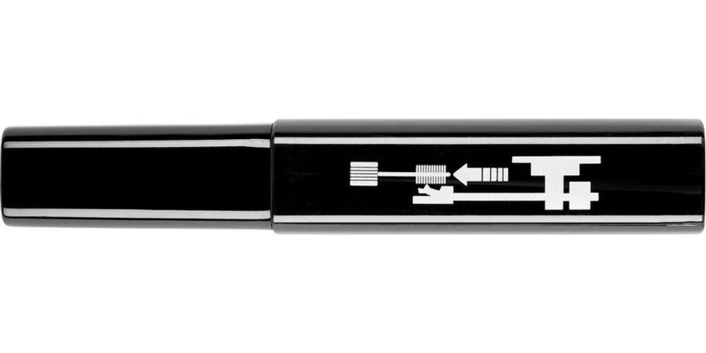 RCA pens stylus cleaner