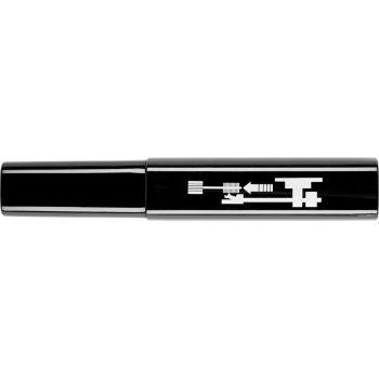 RCA Pen StylusCepillo limpiador Discos