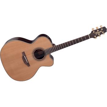 TAKAMINE DN25C Guitarra Electroacustica Jumbo