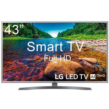 LG 43LK6100 PLB Tv LED 43
