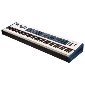 Dexibell VIVO S9 Piano digital de escenario 88 teclas