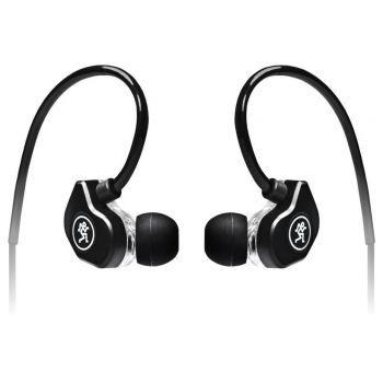 MACKIE CR-BUDS+ Auriculares IN-EAR