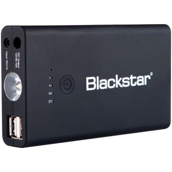 Blackstar PB-1 Batería recargable para amplificador Super Fly BT