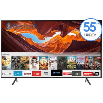 SAMSUNG UE55RU7105 Tv Led UHD 4K 55