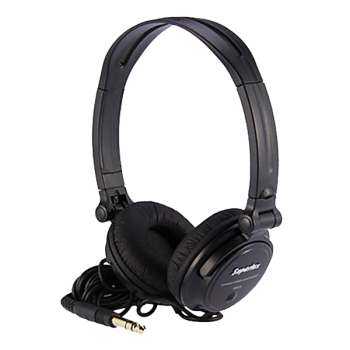 Superlux HD572 Auriculares Hifi Monitorización