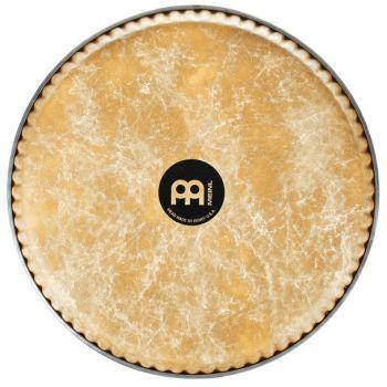 Meinl 1RHEAD-1134NT Parche para Conga 11