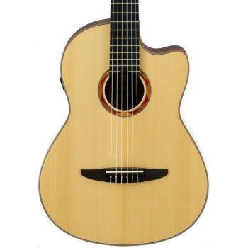 Yamaha NCX5 NT Guitarra Electroacustica