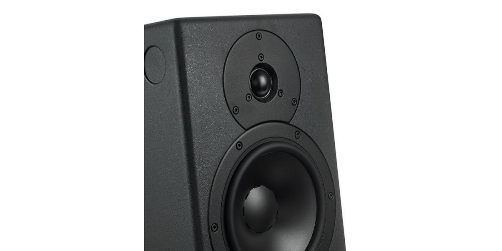 dynaudio core 7 monitor activo woofer