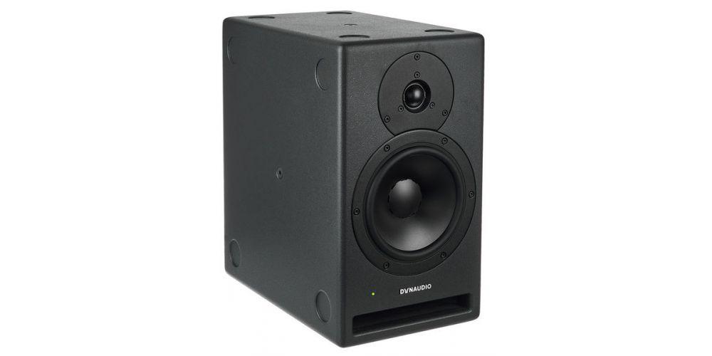 dynaudio core 7 monitor