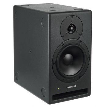 Dynaudio Core 7 Monitor Activo De Estudio (Unidad)