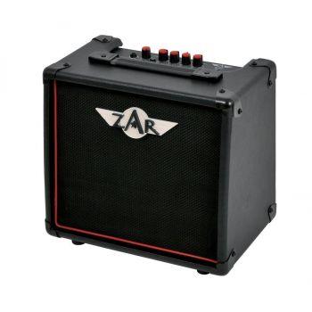 GEWA 150200 Amplificador E-10 Amplificador Guitarra