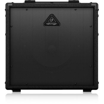 BEHRINGER K450FX Amplificador para Teclado Behringer K-450 FX Und.