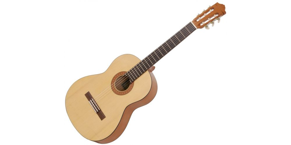 guitarra yamaha c30mll