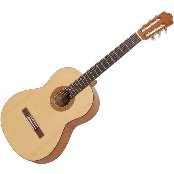 YAMAHA C-30Mll Guitarra Clasica C30M