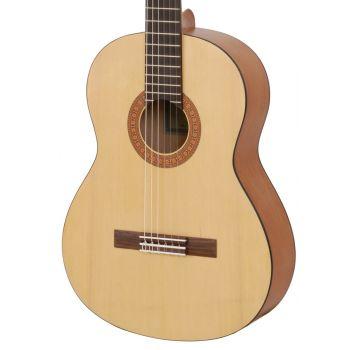 YAMAHA C-30Mll Guitarra Clásica C30M