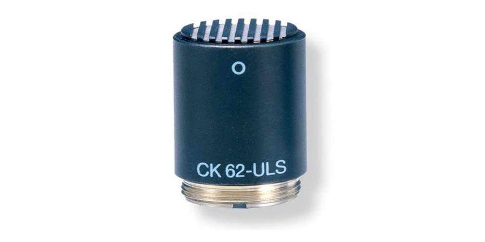 AKG CK 62
