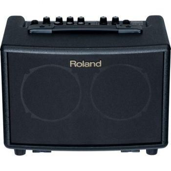 Roland  AC 33 Amplificador de Guitarra