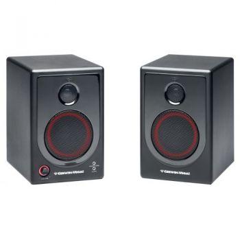 Cerwin Vega XD4 Monitores 4