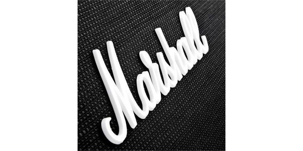 pantalla marshall 1960AV logo