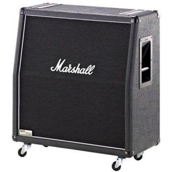 """MARSHALL 1960AV Pantalla Guitarra 280W, 4 x 12"""" , MMV1960AV"""