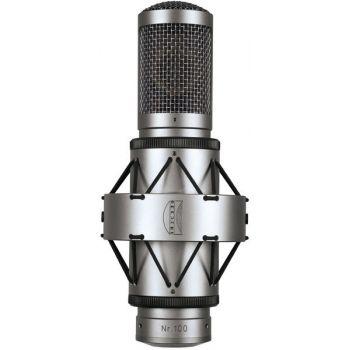 Brauner VMX Micrófono de Estudio