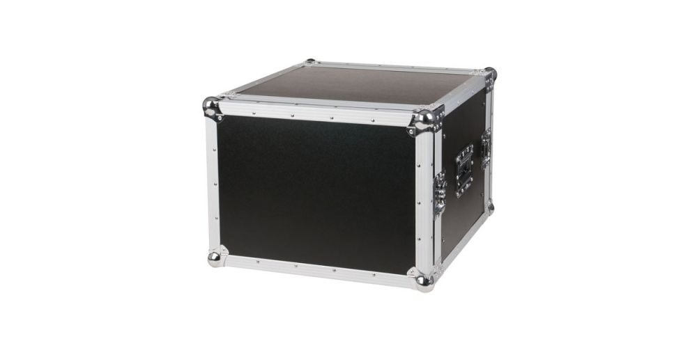 D7374B dap audio case