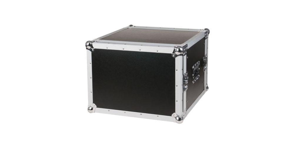 D7374B dap audio case