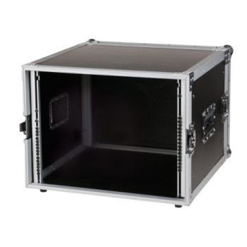 Dap Audio Rack 8U 19 D7374B