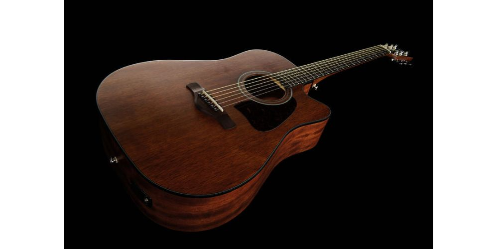 ibanez aw54 ce opn acustica