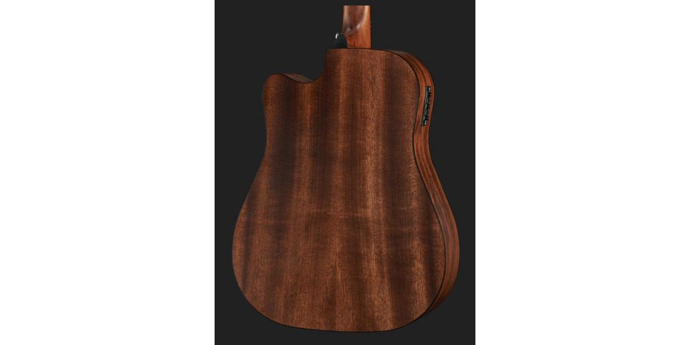 ibanez aw54 ce opn back