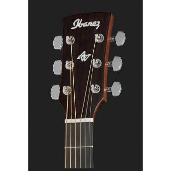 Ibanez AW54 CE OPN Guitarra Acústica Electrificada