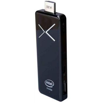 Xmob XMart ( Móntate un Ordenador PC en tu Televisor )