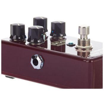 Dunlop MXR M85 Bass Distortion pedal
