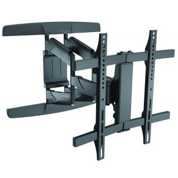 Brateck LPA 39-466DC Soporte tv full-motion