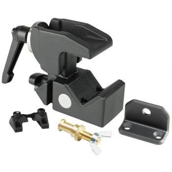 LD Systems Curv 500 TMB Pinza