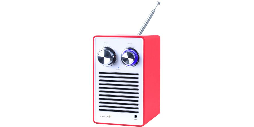 RPR1160 radio retro fm