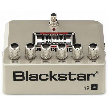 Blackstar HT DistX Pedal de Efectos