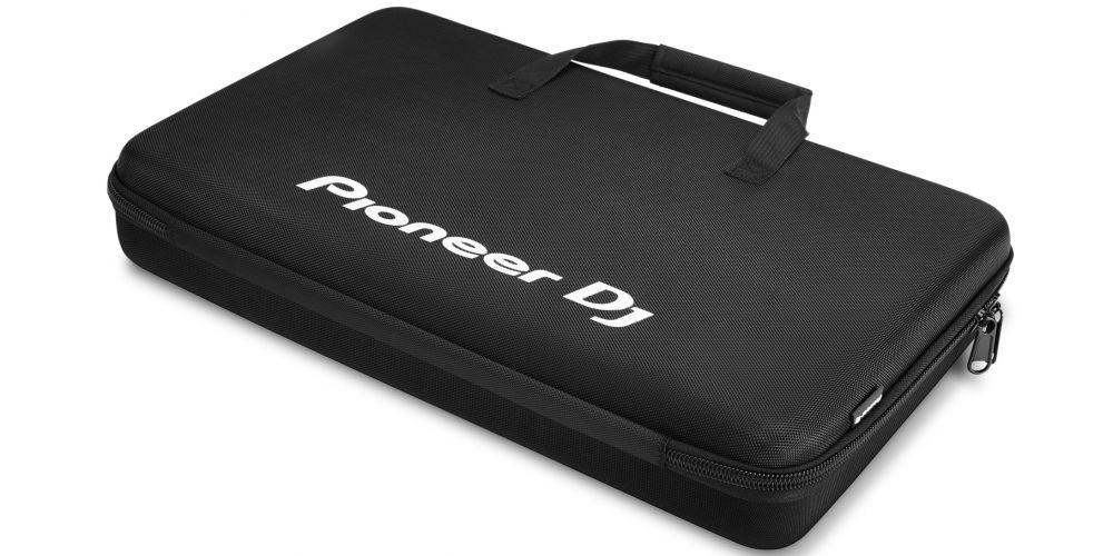 PIONEER DJC-BWego Bag