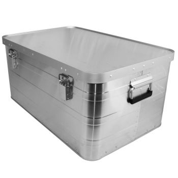 American DJ ACF-SA caja de Transporte XL