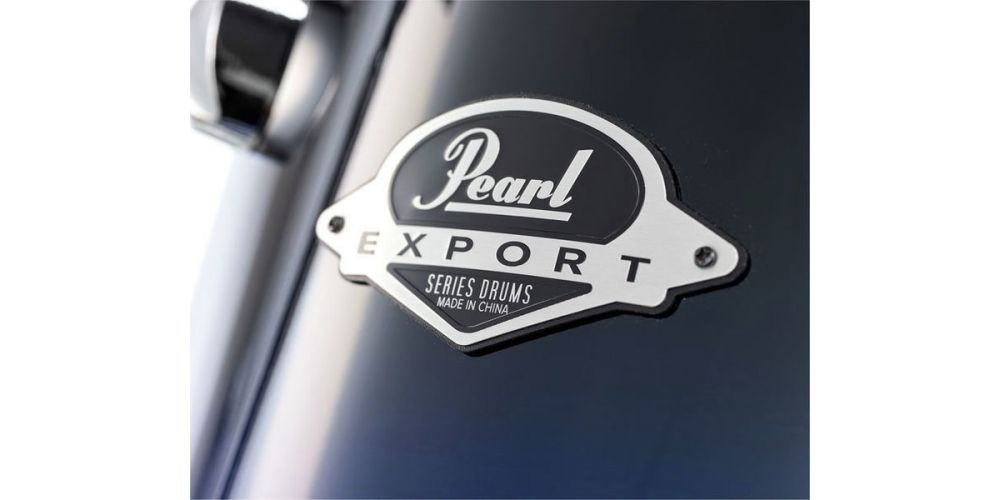 pearl exl705n c257 logo