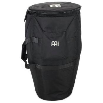 Meinl MCOB-1134 Bolsa para Conga