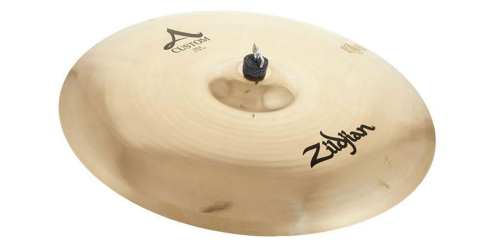 Comprar Zildjian 22 A Custom Ride
