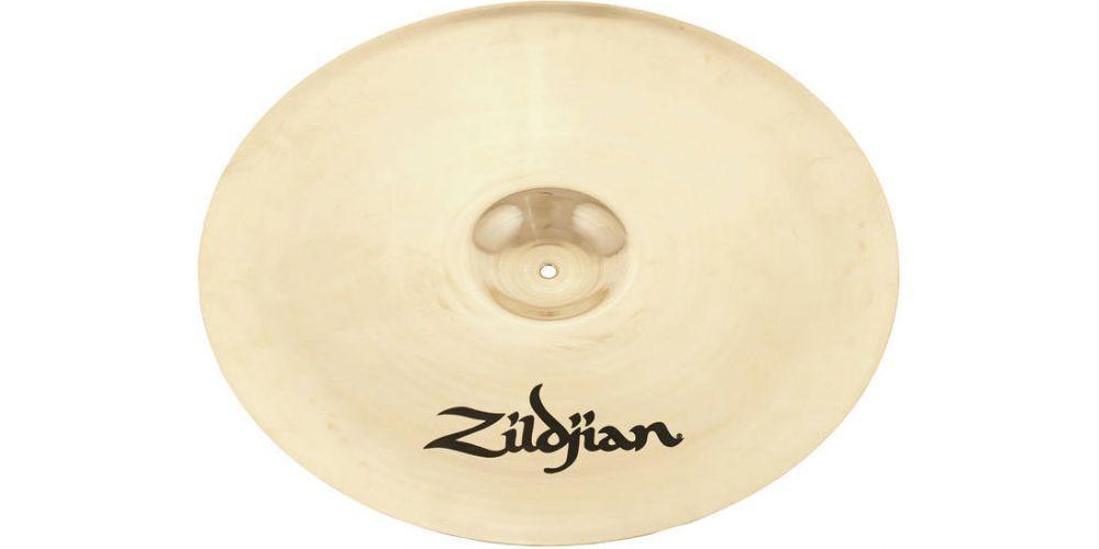 Oferta Zildjian 22 A Custom Ride