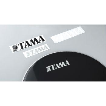 Tama TLS80-BK Adhesivo