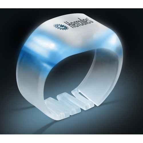 Comprar Hercules Dj Control Instinct P8 Party Pack pulsera azul