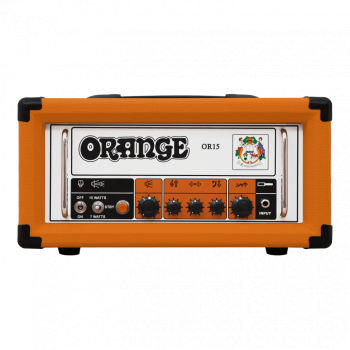 Orange OR15H ( REACONDICIONADO )