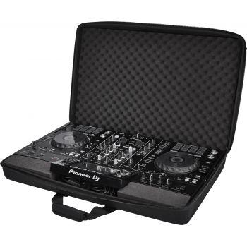 Pioneer Dj DJC-RX2 Bolsa de Transporte DJ Para XDJ-RX2