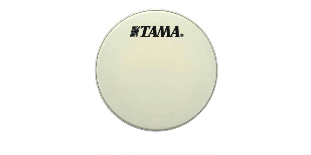 Tama CT22BMSV